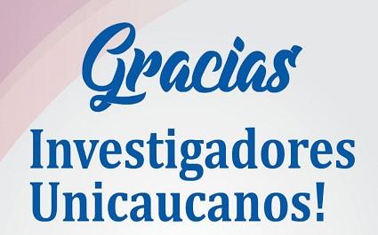 106_Grupos_Inestigacion4.jpg