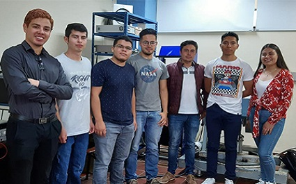 AESS_IEEE_UNIcauca1.jpg