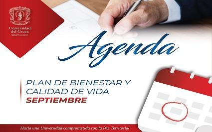Agenda_Bienestar_Septiembre2.jpg
