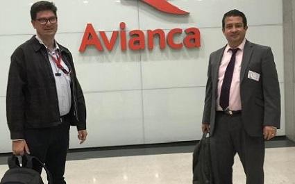 Avianca_UNicauca4.jpg