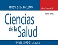Banner-Revista-Salud.jpg