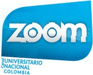 Banner-Zoom-Canal-Universitario.jpg