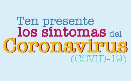 Banner_Temáticas_Síntomas_Coronavirus.jpg