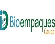 Bioempaques4.jpg