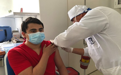 CUS_Jornada_Vacunacion1.jpg
