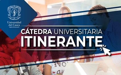 Catedra_UNiversitaria_Itinerante.jpg
