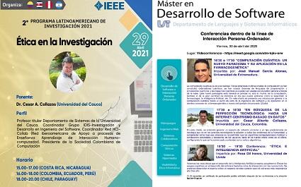 Charlas_Collazos1.jpg