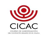 Cicac4.jpg