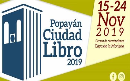 CiudadLibro2.jpg