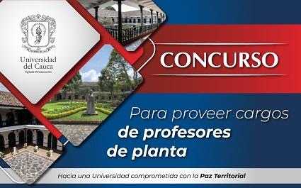 Concurso_Docente_Unicauca2.jpg