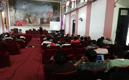 Conferencia_Tic4.jpg