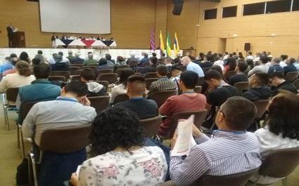 Congreso_Colombiano_Matematicas6.jpg