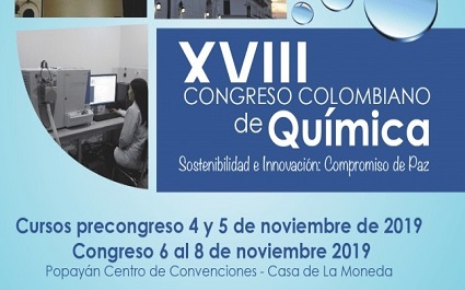 Congreso_Quimica.jpg