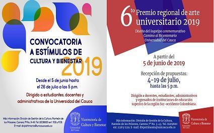Conv_Cultura_Bienestar6.jpg