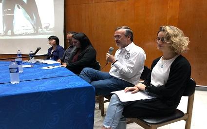 Conversatorio_JEP.jpg