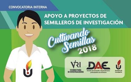 Cultivando_Semillas2018Destacado.jpg