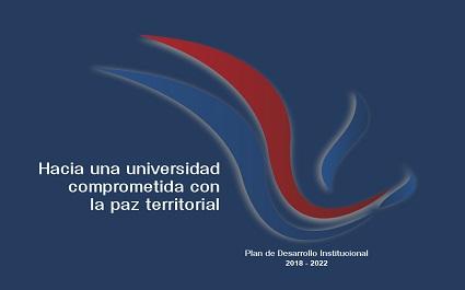 DEstacado-Plan-Desarrollo-PazTerritorial.jpg