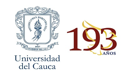 Dest_Unicauca1931.jpg