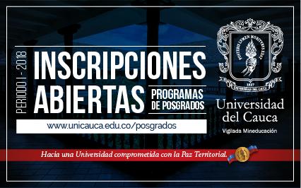 Destacado-Posgrados-Inscripciones.png