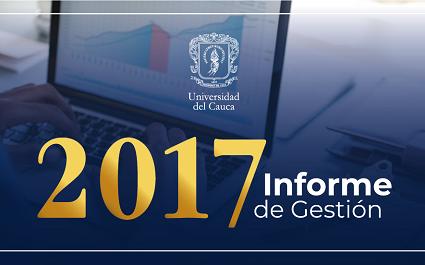 Destacado_Informe_gestion2017.png