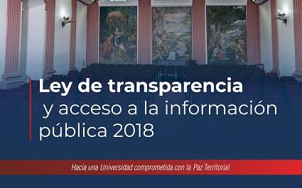 Destacado_Ley_TransparenciaOK.jpg