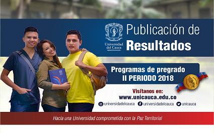 Destacdo_Publicacion_Resultados.png