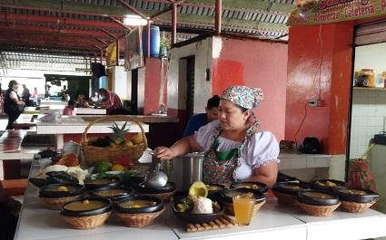 Dialogos_Gastronomia1.jpg