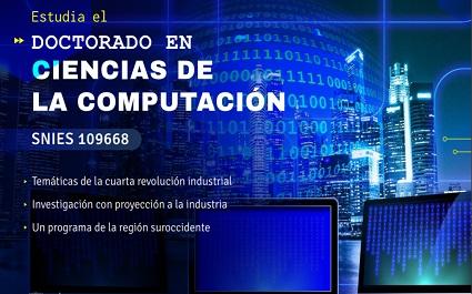 Doctorado_Computacion1.jpg