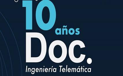 Doctorado_Telematica6.jpg