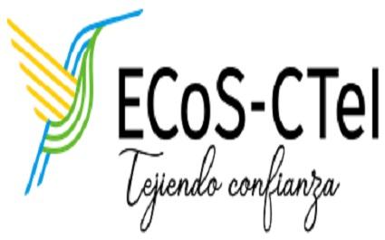 EcosCtel1.jpg