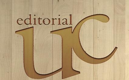 EditoralUC1.jpg