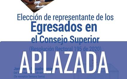 Egresados_Aplazada4.jpg