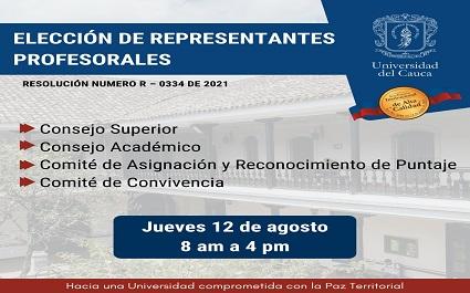 Eleccion_Profesoral1.jpg