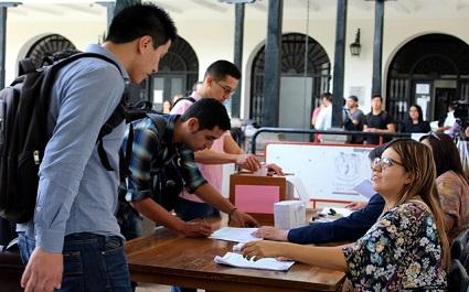 Elecciones_Estamento6.jpg
