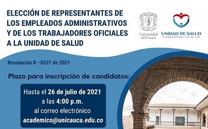 Elecciones_UniSalud1.jpg