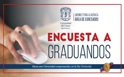 Encuesta_Egresados_Diciembre2018.jpg