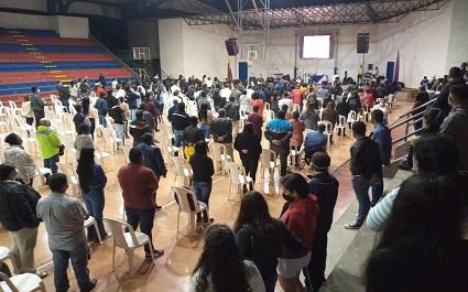 Escuela_Padres1.jpg