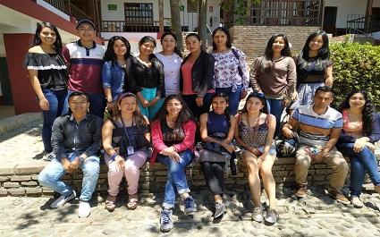 Estudiantes_Turismo4.jpg