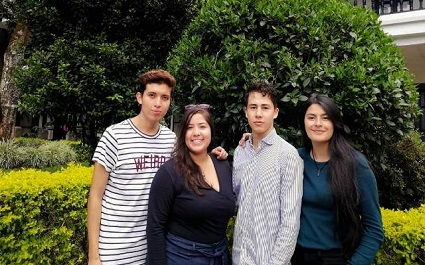 Estudiantes_derecho_Turela4.jpg