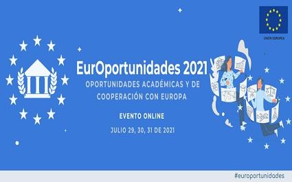 EuroOportunidades1.jpg