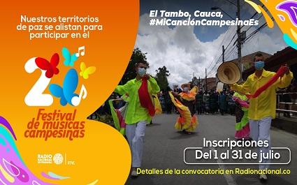 Festival_Musica_campesin1.jpg