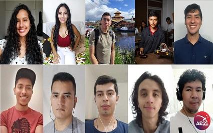 Ganadores_AESS_Unicauca1.jpg