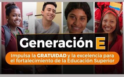 GeneracionE.jpg