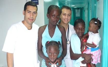 Hospital_San_Rafaelle6.jpg