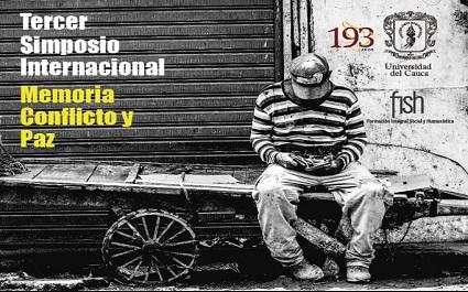 IIISeminario_FISH1.jpg