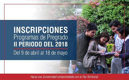 Inscripciones-UnicaucaII2018.png