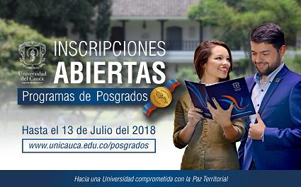 Inscripciones_Posgrado_Nueva.png