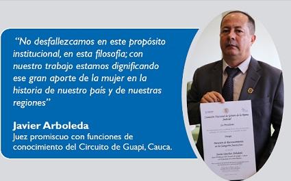 Javier_Arboleda_Egresado1.jpg