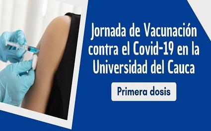 Jornada_Vacunacion1.jpg