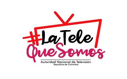 La_tele_que_somos4.jpg